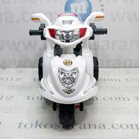 Motor Mainan Aki PMB M188 M