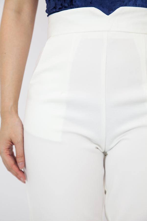 SH576 White