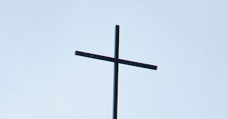 Jezus i Prawo Mojżeszowe