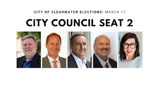 https://www.tampabay.com/news/clearwater/2020/02/20/once-unspoken-scientology-at-forefront-of-clearwater-city-councils-seat-2-race/