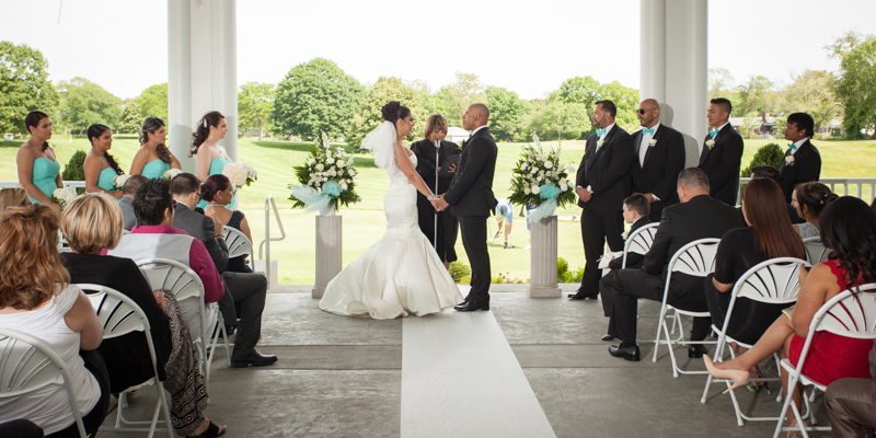 Sandra And Omar S Wedding At The Pawtucket Country Club Continued