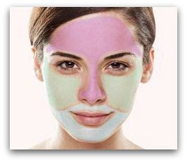 multimasking-mascarillas-pieles-mixtas