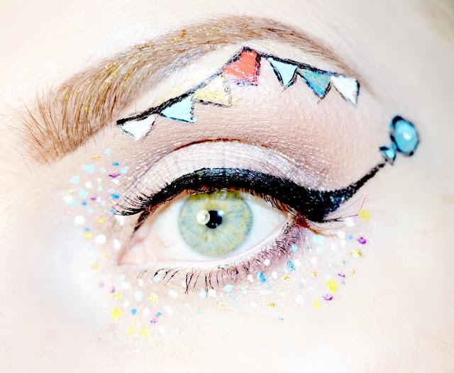 красивый макияж, сам себе визажист, учу визажу, уроки макияжа дома