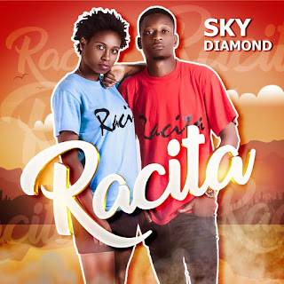 Sky Diamonds Feat. Djass Pro - My Racita