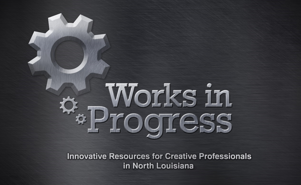Director - Works In Progress Louisiana