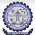BMS Institute of Technology and Management Bengaluru Teaching Faculty Job Vacancy 2019