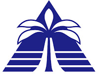 PT Kawasan Industri Wijayakusuma (Persero) - Penerimaan Untuk Posisi Staff Engineering KIW October 2019
