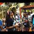 Abramsoul featuring Otega - NO CAP [Ezero Cap]