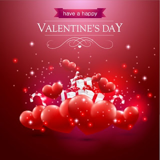beautiful valentines day HD