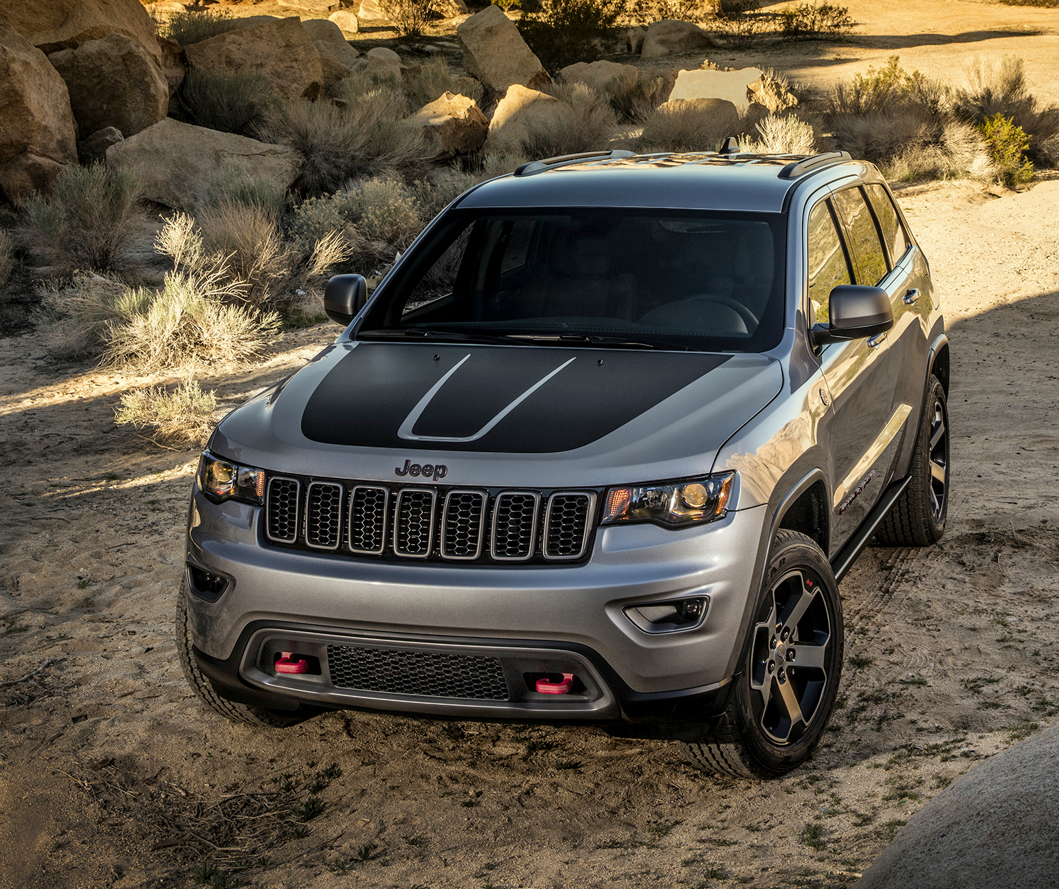 2015 jeep grand cherokee trim levels. Black Bedroom Furniture Sets. Home Design Ideas