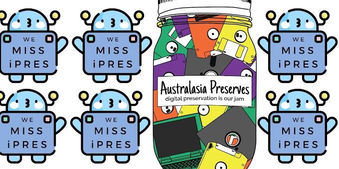 October meetup: #WeMissiPRES Wrap Up