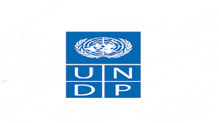 UN Careers - UN Vacancies - United Nations Jobs - United Nations Careers - UNDP Job Vacancies - UNDP Vacancies - UNDP Recruitment - UNDP Careers - Jobs UNDP