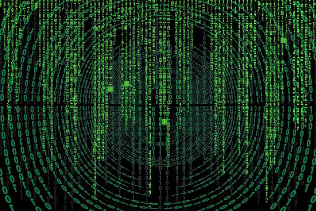 रैंसमवेयर क्या है?