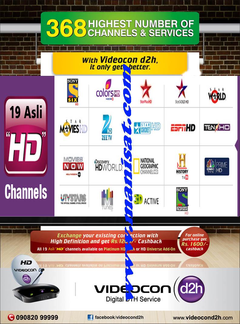 Videocon crt tv online shopping