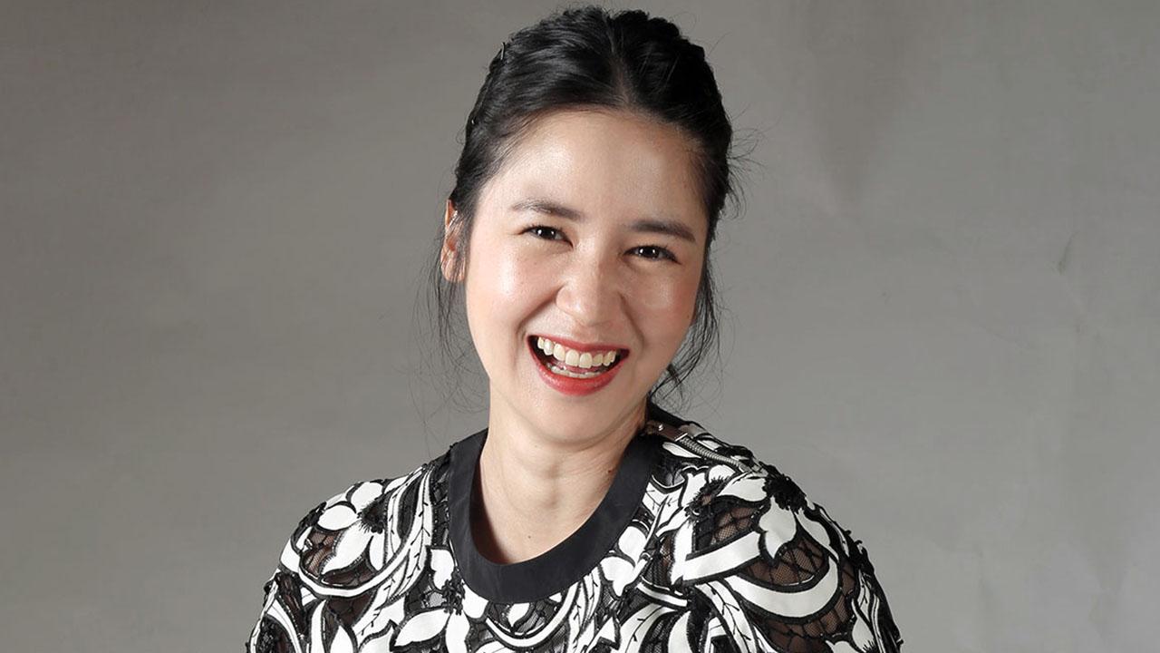 Biodata dan Profil Laura Basuki