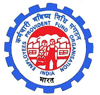 EPFO recruitment for social security assistant