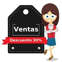 Cómo se Calcula el Costo de Venta en Venezuela