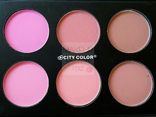 city-color-blush-on-palette