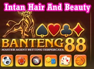 Banteng88 Agen Bola Resmi Promo 100% SBOBET IBCBET Jelang Piala Dunia 2014 - Intan Panjaitan ...