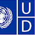 UNDP TANZANIA EMPLOYMENT OPPORTUNITIES