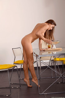 Dominika C - Euronudes - Photo Set 37 - Jul 07, 2014