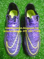 http://kasutbolacun.blogspot.my/2018/05/nike-hypervenom-phinish-sgpro.html