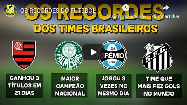 https://www.omachoalpha.com.br/2019/08/21/os-recordes-do-futebol-brasileiros-e-  seus-respectivos-donos/