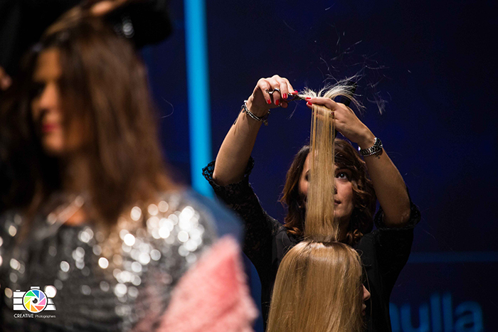 tendenze tagli capelli autunno inverno