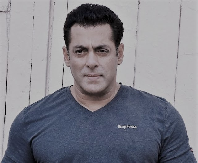 Salman Khan Upcoming Movies In 2020 - 2021
