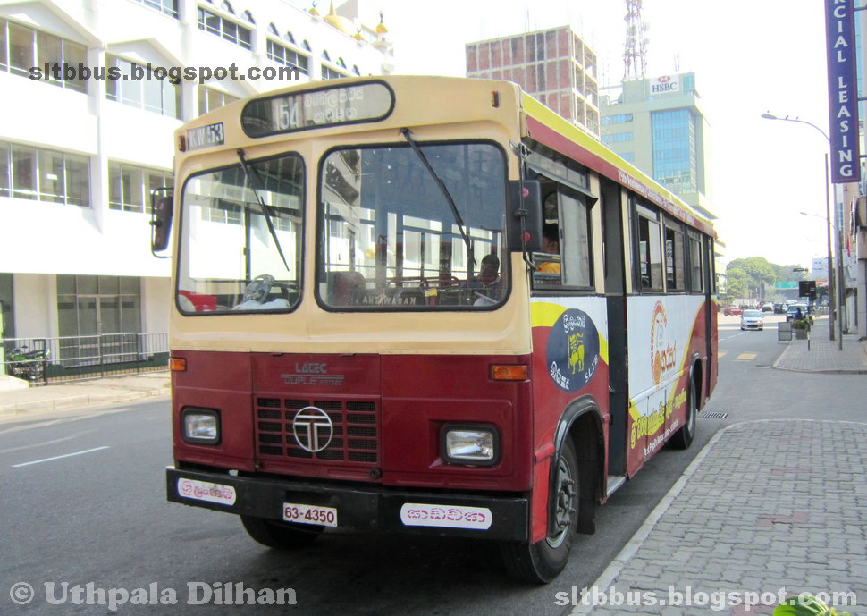 public transport in sri lanka essay Public transport in sri lanka by dr kavan ratnatunga it seems obvious that those who are decision makers about public transport, do not travel in them, or get advice.
