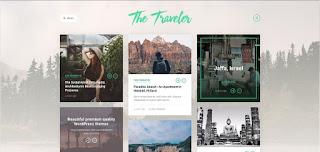 temy-dlya-bloga-o-puteshestviyakh-the-traveler