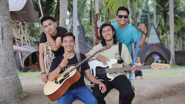 HarmoniA Band - Rindu Kamu