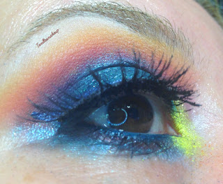 eye_makeup_look_lasunset