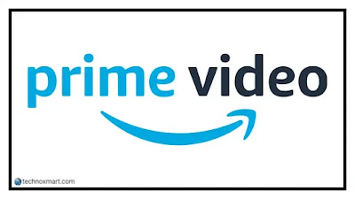 amazon prime video subscription plans