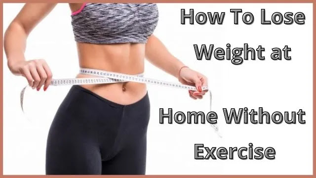 How-To-Lose-Weight-Fast-In-2-Weeks-10-KG