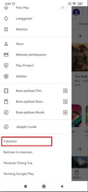 cara-redeem-code-google-play