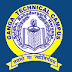 School of Engineering and Technology Delhi NCR Teaching Faculty / Non Teaching Faculty Job Vacancy 2019