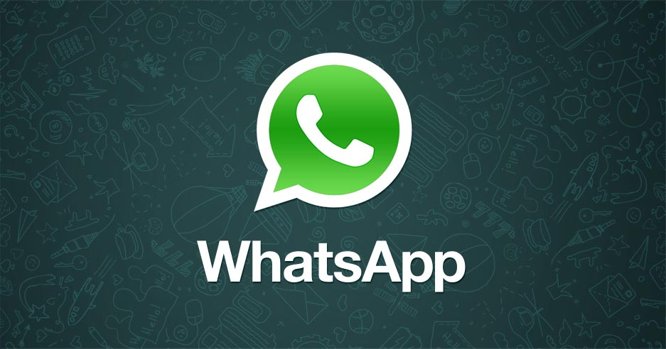 WhatsApp Free Download ~ Download WhatsApp Free - WhatsApp Tips & Tricks