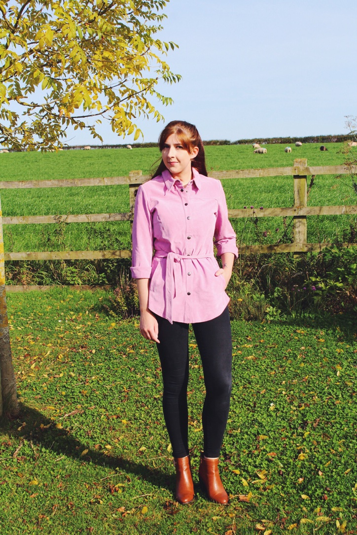 asos, asseenonme, fbloggers, fblogger, wiw, whatimwearing, lotd, lookoftheday, ootd, outfitoftehday, fashionbloggers, fashionpost, brownboots, tkmaxx, topshopjonijeans