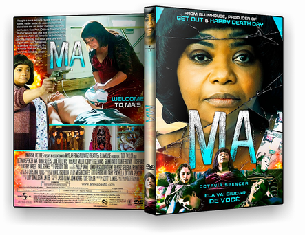 DVD - Ma 2019 - ISO