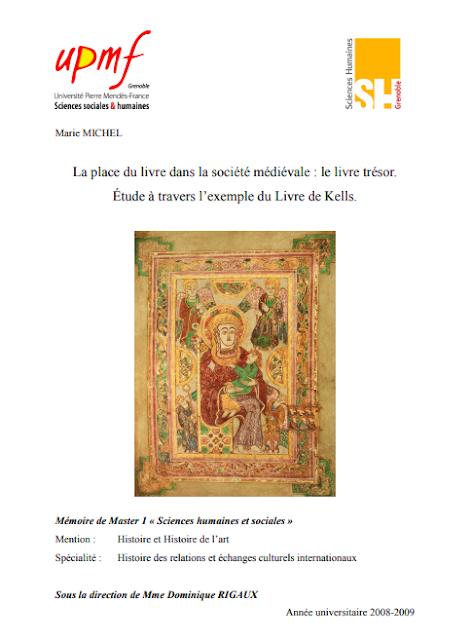 Télécharger La place du livre dans la société médiévale : le livre trésor pdf
