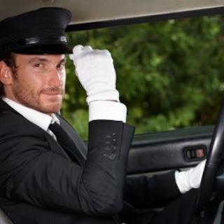 Avis de recrutement : Chauffeurs Qualifiés - Permis C
