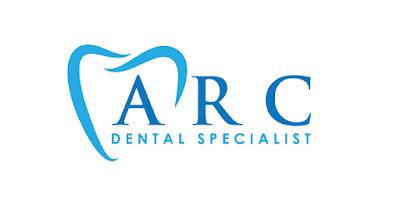 Rekrutmen ARC Dental Bali Maret 2020