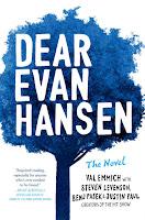 Dear_evan_hansen