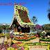 Festival hoa Đà Lạt năm 2019 và những sự kiện nổi bật