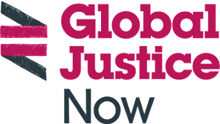 Global Justice Now warns African Countries on western Firms' Dominance in selling digital services