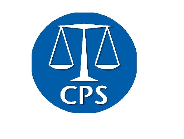 Latest Jobs in Criminal Prosecution Services Department 2021