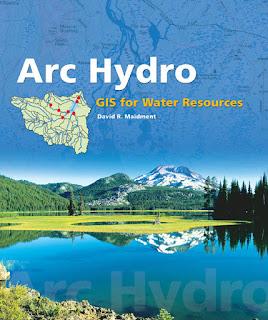 ArcGIS 10.3 ArcHydro ArcGIS 10.3.0.8 ArcHydroTools10.3 ArcHydroTools10.3x64