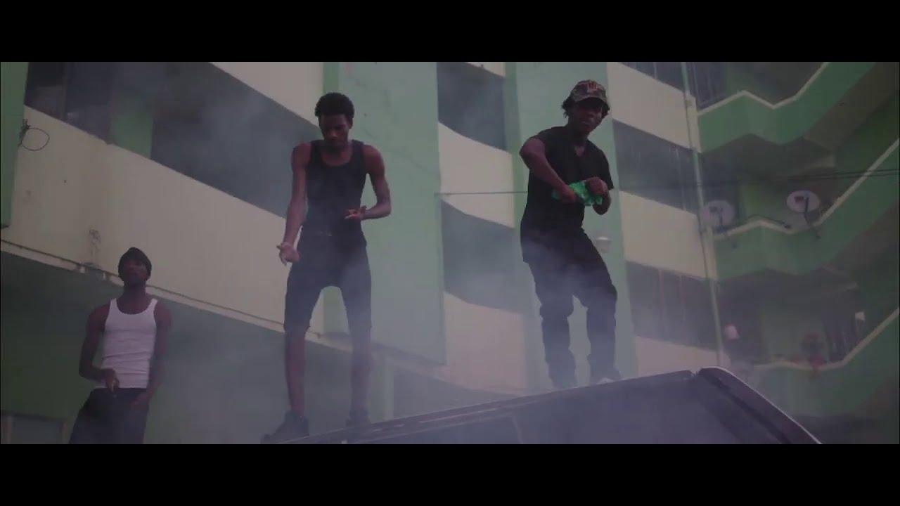 YOUNG STAR 6IXX » SAVAGE LYRICS » Lyrics Over A2z
