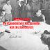 ΚΥΠΡΟΣ 1974: Ντοκουμέντα για το πραξικόπημα που οδήγησε στον Αττίλα! Ποιοι φταίνε
